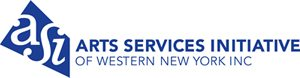<strong>Arts Services Initiative of WNY</strong>