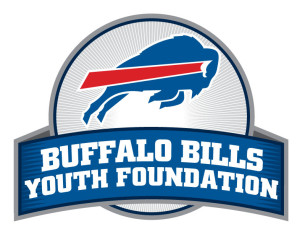 <strong>Buffalo Bills Youth Foundation</strong>