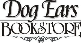 <strong>Dog Ears Bookstore</strong>