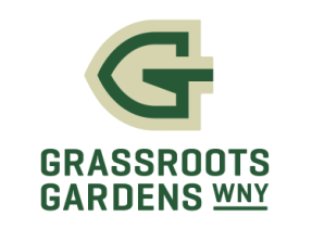 <strong>Grassroots Gardens WNY</strong>