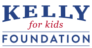 <strong>Kelly for Kids Foundation</strong>