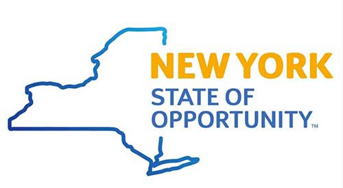 <strong>NY State</strong>