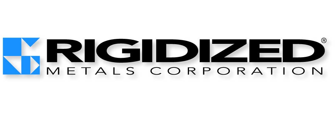 <strong>Rigidized Metals Corporation</strong>