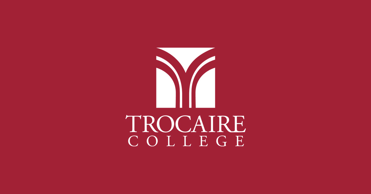 <strong>Trocaire College</strong>