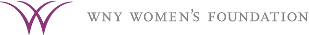 <strong>WNY Women's Foundation</strong>
