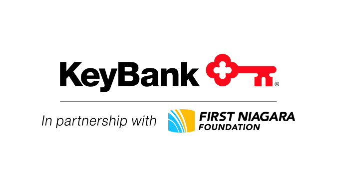 <strong>KeyBank</strong>